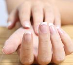 Natural Nails Care